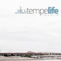 Tempe Life Church