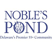 Noble's Pond Homes