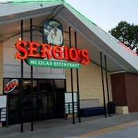 Sergio's Mexican Restaurant