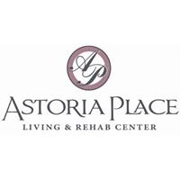Astoria Place