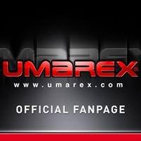 Umarex