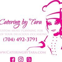 Catering By Tara