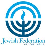 Jewish Federation of Columbus