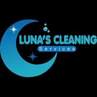 Luna's Cleaning Services