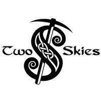 Two Skies Scotland