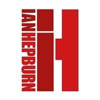 Ian Hepburn Design