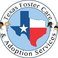 Texas Foster Care and Adoption Services