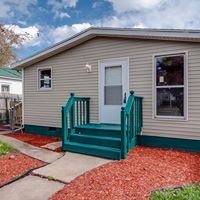 South Bend Investment Properties