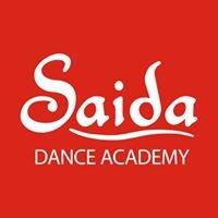 Saida Dance Academy