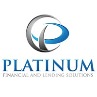 Platinum Financial and Lending Solutions