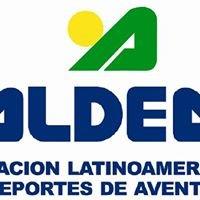 Festival de Deportes y Ecoaventura - Arequipa