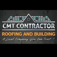 CMT Contractor