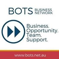 BOTS Business Networking