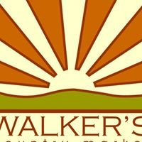 Walker's Country Market