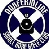 Dunfermline Small Bore Rifle Club
