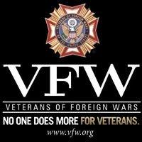 Three Rivers VFW Post 1324