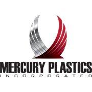Mercury Plastics, Inc.