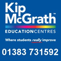 Kip McGrath Dunfermline Tuition Centre
