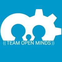 Team Open Minds Oran