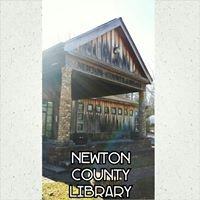 Newton County Library