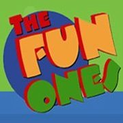 The Fun Ones - Party & Tent Rental & Entertainment Company - Chicago IL