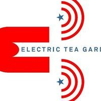 ETG Seattle  (Electric Tea Garden)
