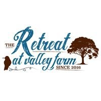 The Retreat at Valley Farm
