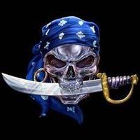 Fernandina Pirates Club