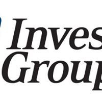 Investors Group Financial Services Inc.- Belleville Quinte