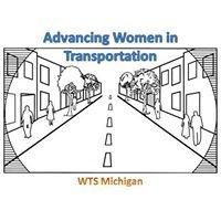 WTS Michigan