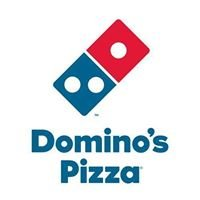 Domino's Pizza St. Andrews