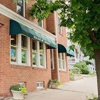 Houlihan Lawrence - Irvington Real Estate