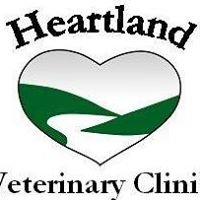 Friends of Heartland Veterinary Clinic