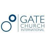 Gate Church International