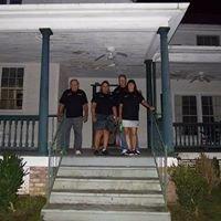 Marion Virginia Paranormal Investigations