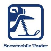 Snowmobile Trader