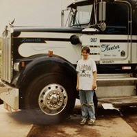 Keeter Enterprises, LLC