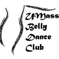 UMass Belly Dance Club