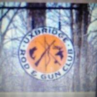 Uxbridge Rod and Gun Club