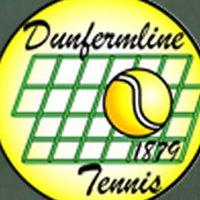 Dunfermline Tennis Club