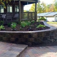 Nick's Tree and Landscape Inc.