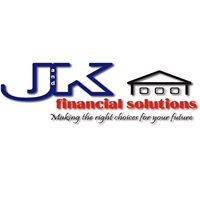 J & K Financial Solutions