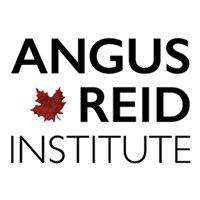 Angus Reid Institute