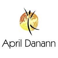 April Danann Shop & Clinic - Nature Rebel