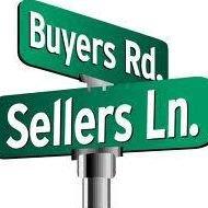 5280 Real Estate