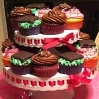 Cupcake Obsession