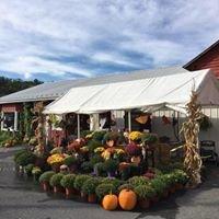Smale's Farm Store