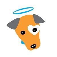 The Purpose Driven Pup