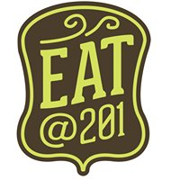 Eat AT201 Cafe'