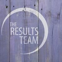 The Results Team Real Estate Group